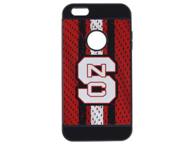 North Carolina State Wolfpack iPhone 6 Plus Guardian