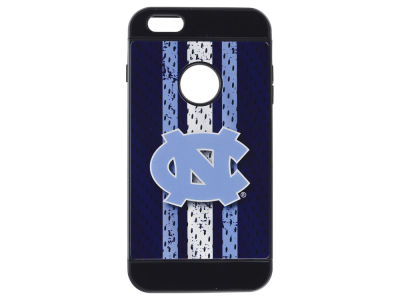 North Carolina Tar Heels iPhone 6 Plus Guardian