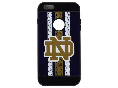 Notre Dame Fighting Irish iPhone 6 Plus Guardian