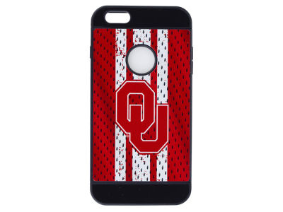 Oklahoma Sooners iPhone 6 Plus Guardian