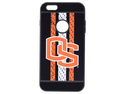 Oregon State Beavers iPhone 6 Plus Guardian