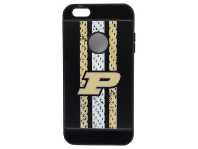 Purdue Boilermakers iPhone 6 Plus Guardian