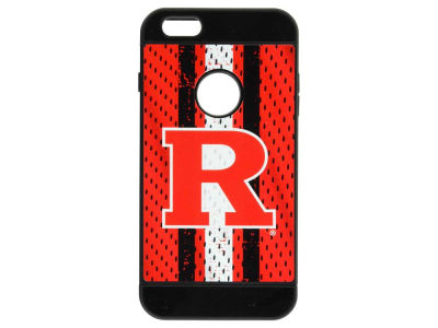 Rutgers Scarlet Knights iPhone 6 Plus Guardian