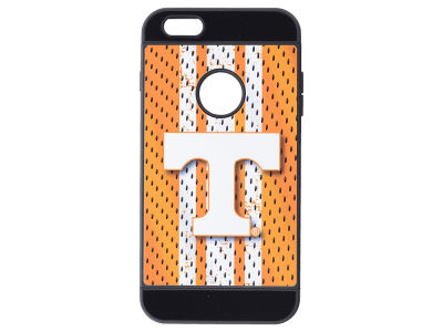 Tennessee Volunteers iPhone 6 Plus Guardian