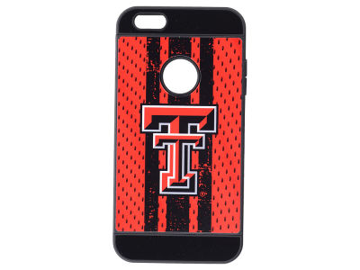 Texas Tech Red Raiders iPhone 6 Plus Guardian