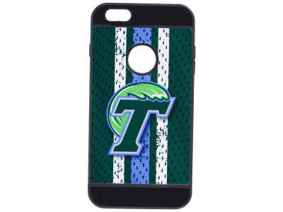 Tulane Green Wave iPhone 6 Plus Guardian