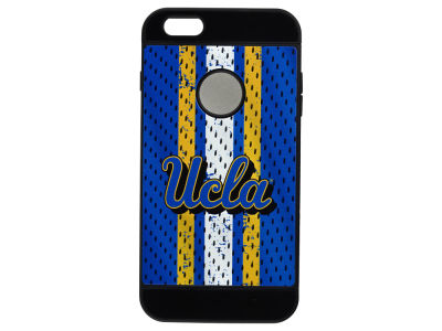 UCLA Bruins iPhone 6 Plus Guardian