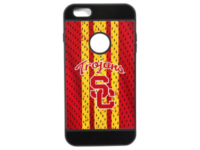 USC Trojans iPhone 6 Plus Guardian