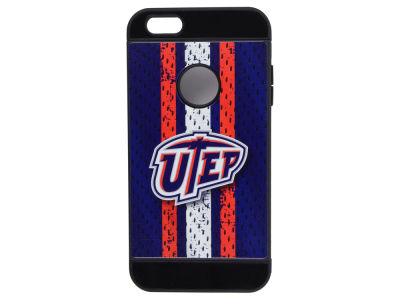 UTEP Miners iPhone 6 Plus Guardian