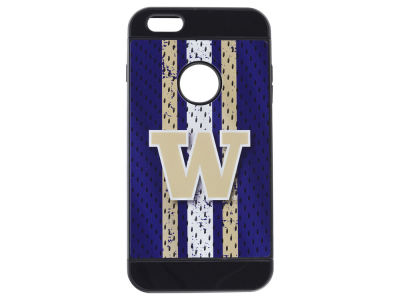Washington Huskies iPhone 6 Plus Guardian