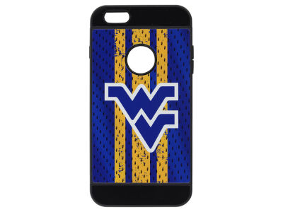 West Virginia Mountaineers iPhone 6 Plus Guardian