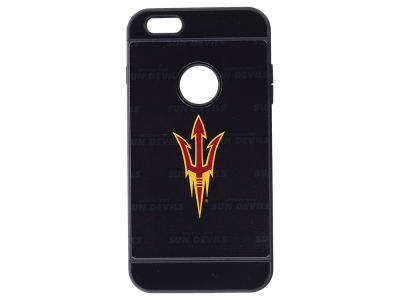 Arizona State Sun Devils iPhone 6 Plus Guardian