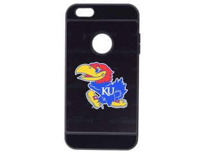 Kansas Jayhawks iPhone 6 Plus Guardian