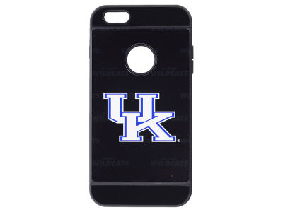 Kentucky Wildcats iPhone 6 Plus Guardian