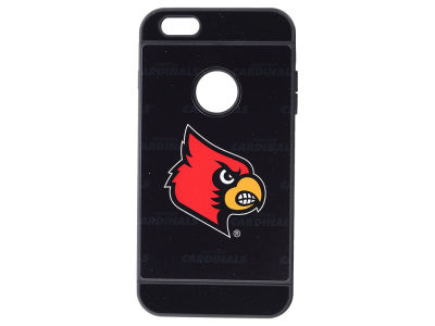 Louisville Cardinals iPhone 6 Plus Guardian