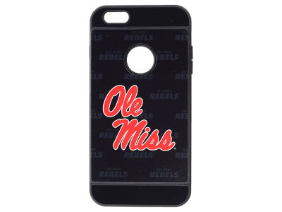 Ole Miss Rebels iPhone 6 Plus Guardian