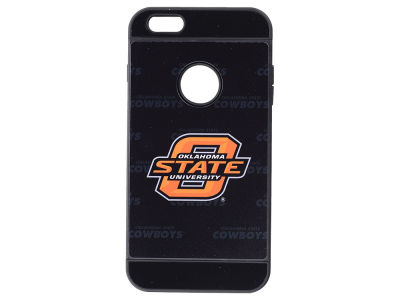 Oklahoma State Cowboys iPhone 6 Plus Guardian