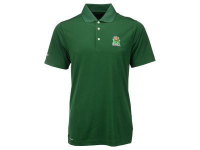 Marshall Thundering Herd NCAA Iron Polo