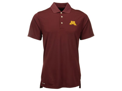 Minnesota Golden Gophers NCAA Iron Polo