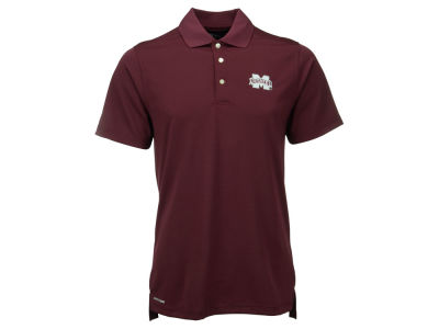 Mississippi State Bulldogs NCAA Iron Polo