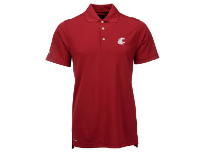 Washington State Cougars NCAA Iron Polo