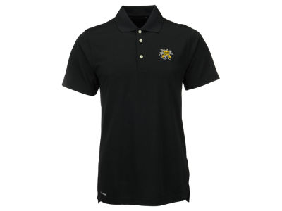 Wichita State Shockers NCAA Iron Polo