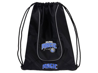 Orlando Magic Doubleheader Drawstring Backsack