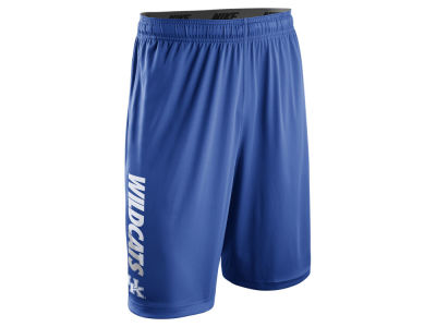 Kentucky Wildcats Nike NCAA Men's Practice Fly Shorts
