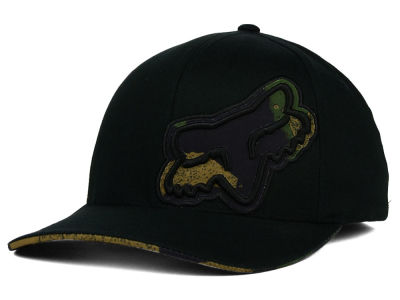 Fox Racing Glorify Flex Hat