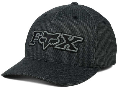 Fox Racing Admit Flex Hat