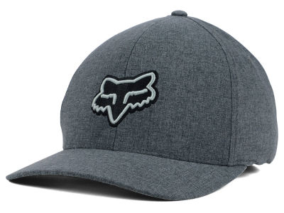 Fox Racing Calculated Flex Hat