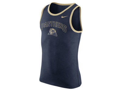 Pittsburgh Panthers Nike NCAA Men's Cotton Arch Tank