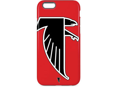Atlanta Falcons iPhone 6 Inkfusion Pro