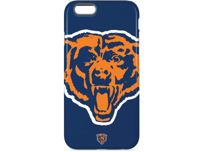 Chicago Bears iPhone 6 Inkfusion Pro