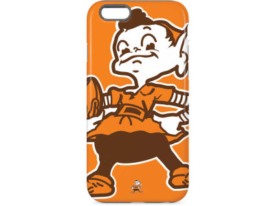 Cleveland Browns iPhone 6 Inkfusion Pro