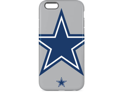 Dallas Cowboys iPhone 6 Inkfusion Pro