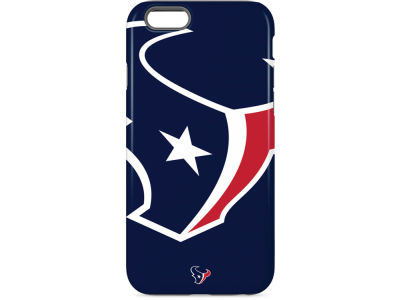 Houston Texans iPhone 6 Inkfusion Pro