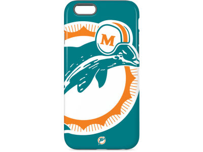 Miami Dolphins iPhone 6 Inkfusion Pro