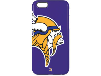 Minnesota Vikings iPhone 6 Inkfusion Pro