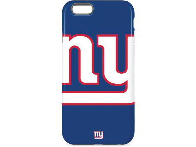 New York Giants iPhone 6 Inkfusion Pro
