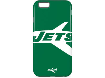 New York Jets iPhone 6 Inkfusion Pro
