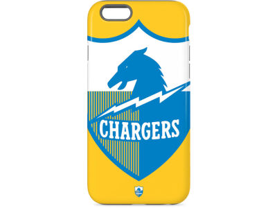 San Diego Chargers iPhone 6 Inkfusion Pro