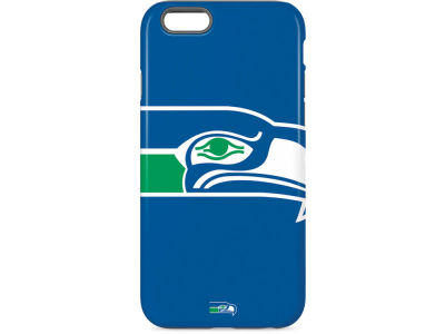 Seattle Seahawks iPhone 6 Inkfusion Pro