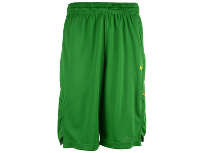 Oregon Ducks Nike NCAA Men's Replica Basketball Shorts