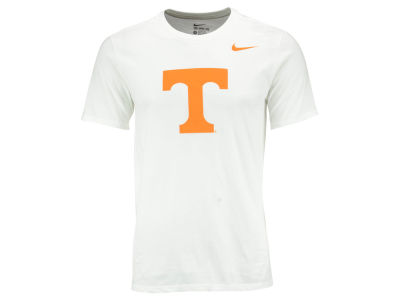 Tennessee Volunteers Nike NCAA Men's Cotton Logo T-Shirt