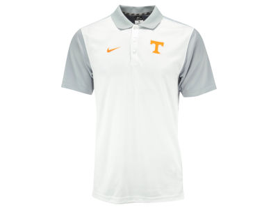 Tennessee Volunteers Nike NCAA Men's 2015 Preseason Polo Shirt