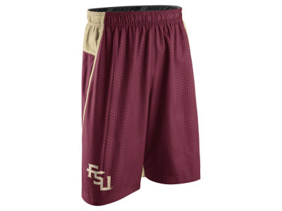 Florida State Seminoles Nike NCAA Men's Fly XL 3.0 Shorts