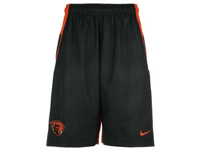 Oregon State Beavers Nike NCAA Men's Fly XL 3.0 Shorts