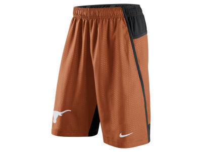 Texas Longhorns Nike NCAA Men's Fly XL 3.0 Shorts