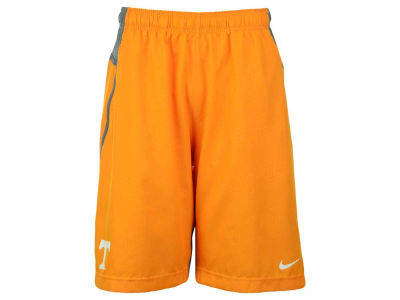 Tennessee Volunteers Nike NCAA Men's Fly XL 3.0 Shorts